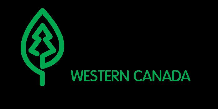 WCSIC - Logo