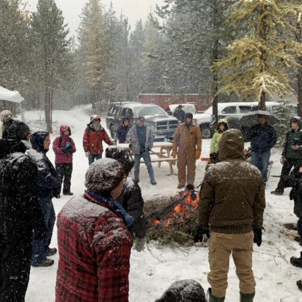 NFW-2020-bonfire-event.jpg