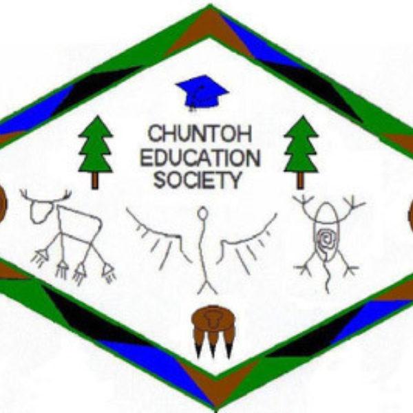 chuntoh-logo.jpg
